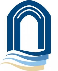 concordia_logo2_door+river